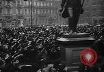 Image of Adolf Hitler Germany, 1945, second 8 stock footage video 65675055470