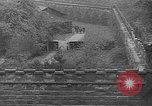 Image of War crime trials Germany, 1945, second 3 stock footage video 65675055476