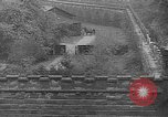 Image of War crime trials Germany, 1945, second 4 stock footage video 65675055476