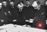 Image of war crime trials Germany, 1945, second 10 stock footage video 65675055478