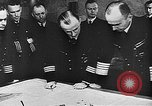 Image of war crime trials Germany, 1945, second 11 stock footage video 65675055478