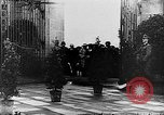 Image of Reinhard Heydrich Berlin Germany, 1942, second 5 stock footage video 65675055480