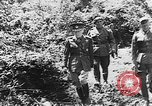 Image of Ion Victor Antonescu Ukraine, 1942, second 11 stock footage video 65675055481