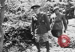Image of Ion Victor Antonescu Ukraine, 1942, second 12 stock footage video 65675055481