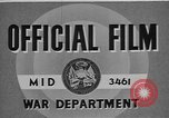 Image of Adolf Hitler Germany, 1936, second 2 stock footage video 65675055483