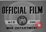 Image of Adolf Hitler Germany, 1936, second 4 stock footage video 65675055483