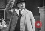 Image of Adolf Hitler Germany, 1938, second 9 stock footage video 65675055484