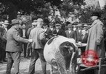 Image of Adolf Hitler Germany, 1938, second 11 stock footage video 65675055484