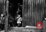 Image of Adolf Hitler Germany, 1937, second 8 stock footage video 65675055485