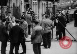 Image of Adolf Hitler Germany, 1937, second 3 stock footage video 65675055486
