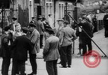 Image of Adolf Hitler Germany, 1937, second 4 stock footage video 65675055486