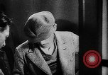 Image of Adolf Hitler Germany, 1937, second 8 stock footage video 65675055486