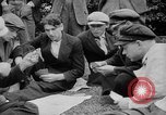 Image of Adolf Hitler Germany, 1937, second 12 stock footage video 65675055486