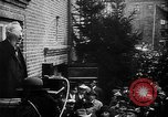 Image of German propaganda supporting Adolf Hitler Germany, 1937, second 8 stock footage video 65675055487