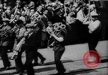 Image of Beer Hall Putsch or Munich Putsch Germany, 1923, second 12 stock footage video 65675055488
