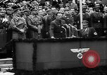 Image of Adolf Hitler Europe, 1937, second 4 stock footage video 65675055491