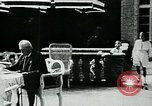 Image of Paul Von Hindenburg Germany, 1934, second 7 stock footage video 65675055500
