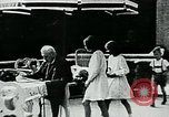 Image of Paul Von Hindenburg Germany, 1934, second 11 stock footage video 65675055500
