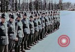 Image of Berlin policemen Berlin Germany, 1945, second 8 stock footage video 65675055506