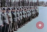 Image of Berlin policemen Berlin Germany, 1945, second 9 stock footage video 65675055506