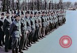 Image of Berlin policemen Berlin Germany, 1945, second 11 stock footage video 65675055506