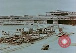 Image of Tempelhof Aerodrome Berlin Germany, 1945, second 2 stock footage video 65675055509