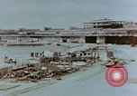 Image of Tempelhof Aerodrome Berlin Germany, 1945, second 5 stock footage video 65675055509