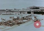 Image of Tempelhof Aerodrome Berlin Germany, 1945, second 10 stock footage video 65675055509