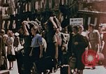 Image of German civilians Berlin Germany, 1945, second 5 stock footage video 65675055510