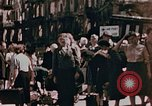 Image of German civilians Berlin Germany, 1945, second 9 stock footage video 65675055510