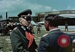 Image of Gerd Von Rundstedt Germany, 1945, second 2 stock footage video 65675055514