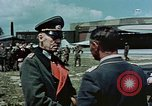Image of Gerd Von Rundstedt Germany, 1945, second 3 stock footage video 65675055514