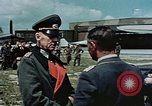 Image of Gerd Von Rundstedt Germany, 1945, second 4 stock footage video 65675055514