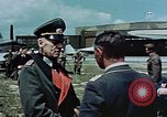 Image of Gerd Von Rundstedt Germany, 1945, second 5 stock footage video 65675055514