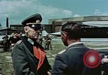 Image of Gerd Von Rundstedt Germany, 1945, second 6 stock footage video 65675055514