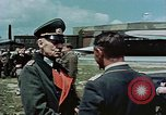 Image of Gerd Von Rundstedt Germany, 1945, second 7 stock footage video 65675055514