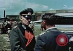 Image of Gerd Von Rundstedt Germany, 1945, second 8 stock footage video 65675055514