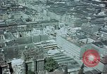 Image of Aerial view bomb destroyed Berlin Germany Berlin Germany, 1945, second 7 stock footage video 65675055515