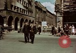 Image of German civilians Berlin Germany, 1945, second 3 stock footage video 65675055518
