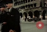 Image of German civilians Berlin Germany, 1945, second 8 stock footage video 65675055518