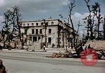 Image of German civilians Berlin Germany, 1945, second 9 stock footage video 65675055523