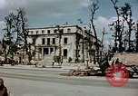 Image of German civilians Berlin Germany, 1945, second 10 stock footage video 65675055523