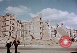 Image of German civilians Berlin Germany, 1945, second 2 stock footage video 65675055528