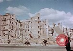 Image of German civilians Berlin Germany, 1945, second 6 stock footage video 65675055528
