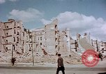 Image of German civilians Berlin Germany, 1945, second 8 stock footage video 65675055528