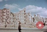 Image of German civilians Berlin Germany, 1945, second 9 stock footage video 65675055528