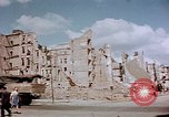 Image of German civilians Berlin Germany, 1945, second 12 stock footage video 65675055528
