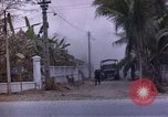 Image of soldiers and military police Vietnam, 1968, second 9 stock footage video 65675055534
