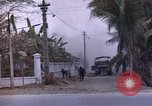 Image of soldiers and military police Vietnam, 1968, second 11 stock footage video 65675055534