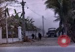 Image of soldiers and military police Vietnam, 1968, second 12 stock footage video 65675055534